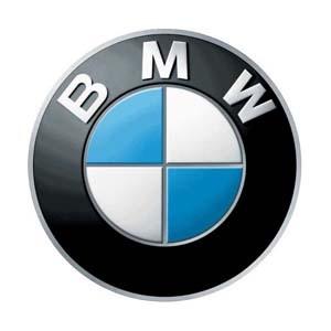 bmw-logo.jpg