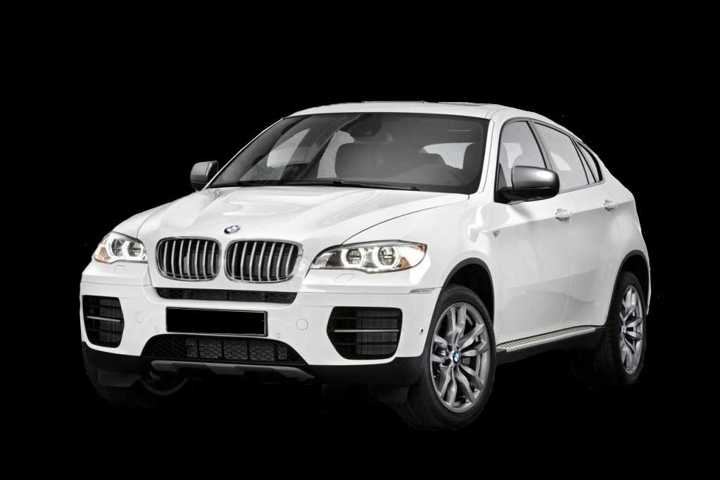 bmw-x1-leaked-official--(4)_opt